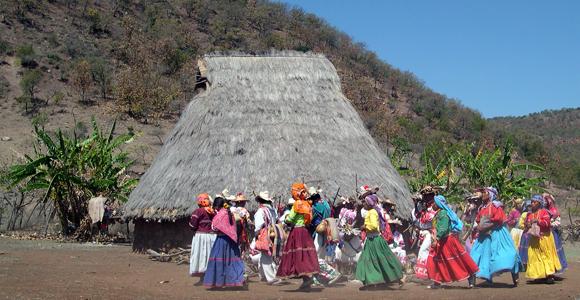 Huichol_1