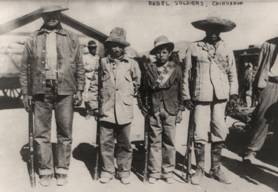 Mexican_revolution_rebels