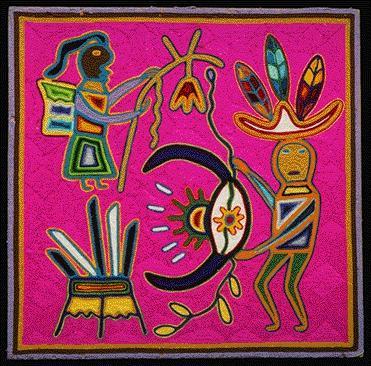 Huicholyp