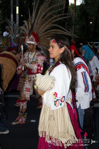 Huichol-wirrikuta-wixarika-demonstration-mexico _15_