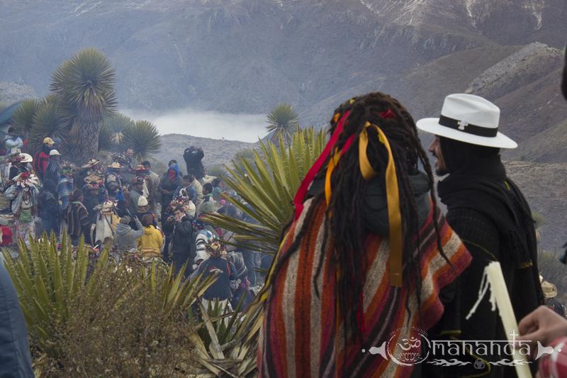 Wirikuta-elchemado-ceremony-huicholes-wirrarika _98_