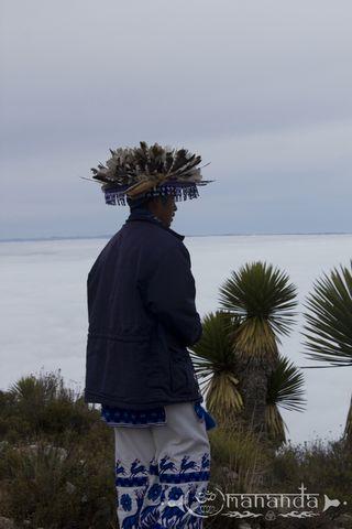 Wirikuta-elchemado-ceremony-huicholes-wirrarika _11_