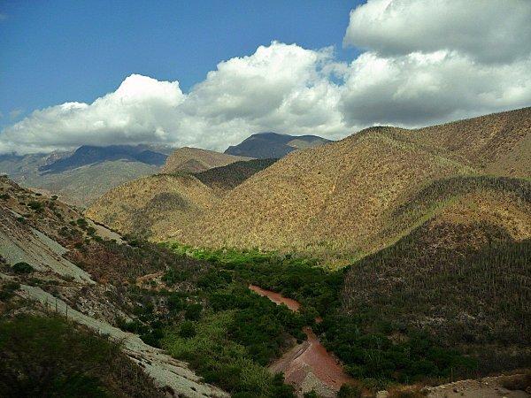 Sierra-Madre-Orientale--2-