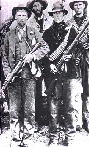 Afrikaner_commandos