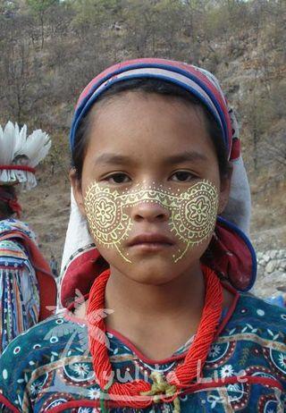 Huicholita