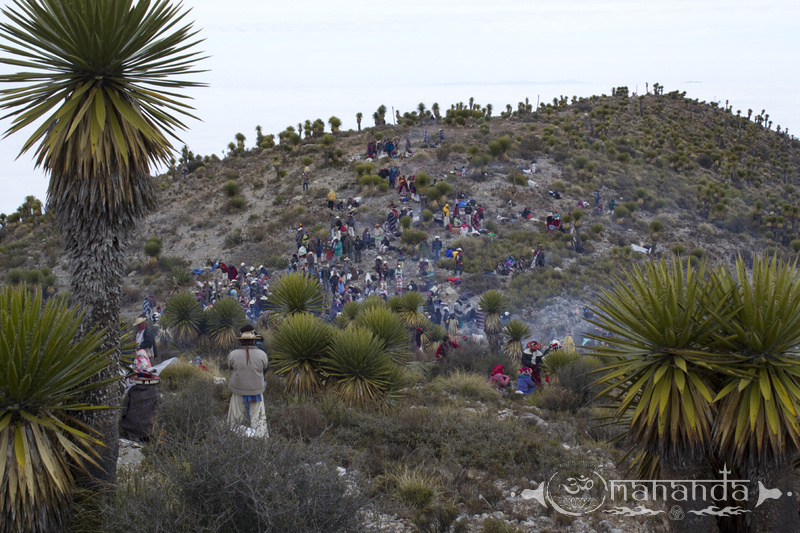 Wirikuta-elchemado-ceremony-huicholes-wirrarika _76_