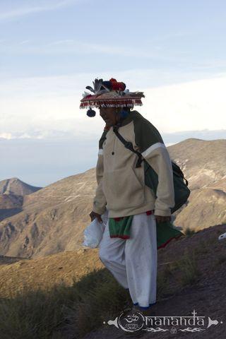 Wirikuta-elchemado-ceremony-huicholes-wirrarika _118_