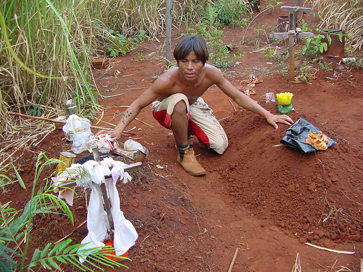 Guarani10