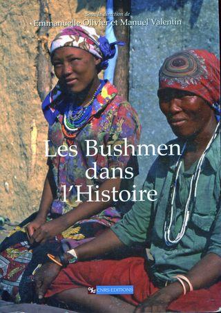 BUSHMEN969_modifié-1