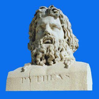 Pytheas (1)