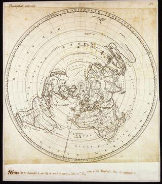 Planisphere_cassini