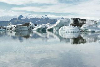 Yannick-Guyot-Islande--5-