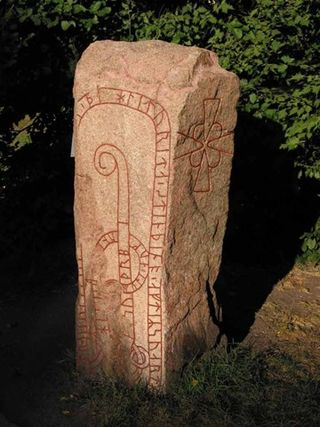 UniversityParkRuneStone65
