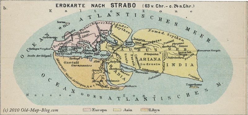 World_Map_Strabo_63BC-24AC