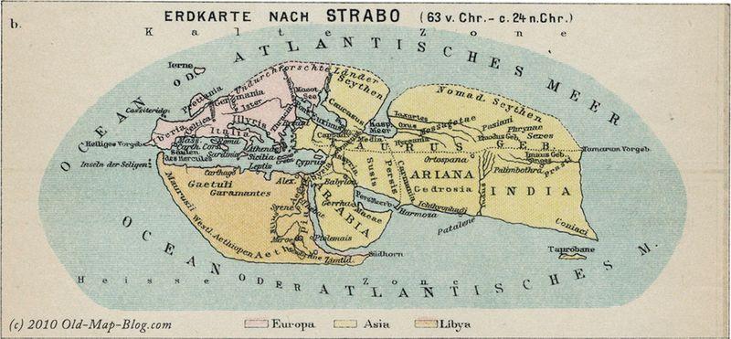 World_Map_Strabo_63BC-24AC