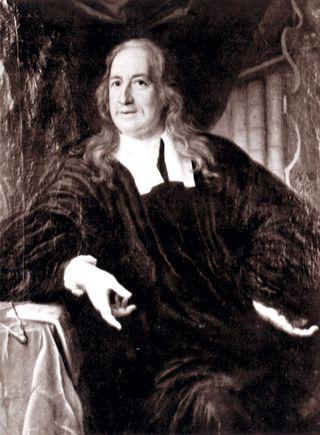 Olof-rudbeck-1630-1702