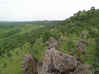 Region-de-l-Atakora