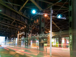 Stock-photo-5972739-green-light