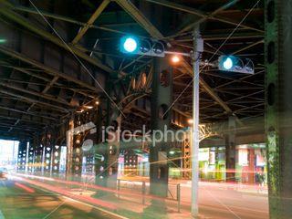 Stock-photo-5972739-green-light