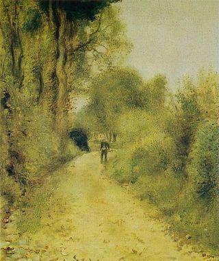 Renoir-Sur-Le-sentier-1872