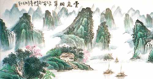 Shan_shui
