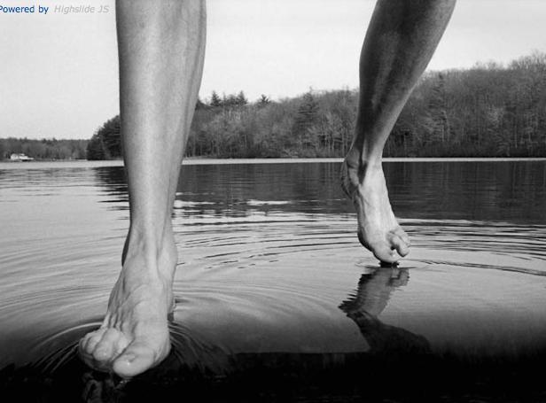 Arno-Rafael-Minkkinen-photographer-www_lylylbye_blogspot_com_1