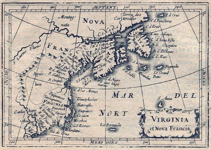 Terra-Novae