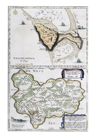 Helgoland 1649-farbig