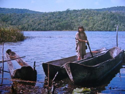 Tribe-lacandones-chiapas--large-prf-1146151955