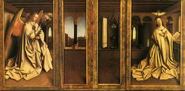 Van-eyck-agneau-ferm---annonciation-copie-1