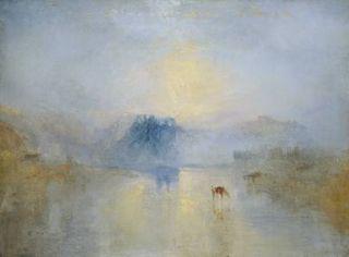 Turner12