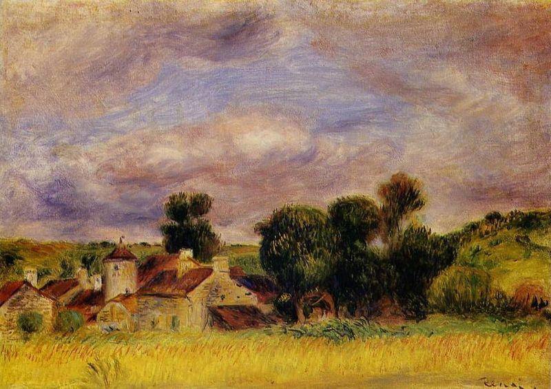 Renoir-auguste-60