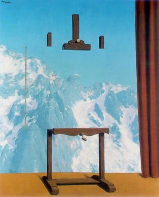 Magritte1
