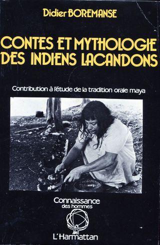 Lacandons231