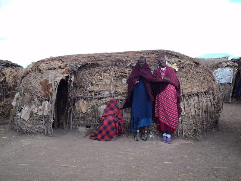 10_maison_masai