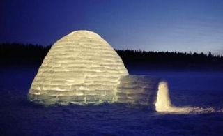 Igloo%20nuit