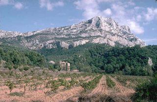 Montagne_Sainte_Victoire_vue_panoramique