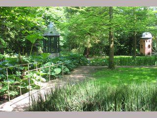 Jardins-du-Pre-Catelan-a-Illiers-Combray-Eure-et-Loir_gallery-item