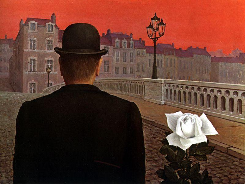Rene_magritte_boite_de_pandore_pandora-s-box_1951