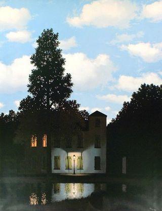 Magritte-2