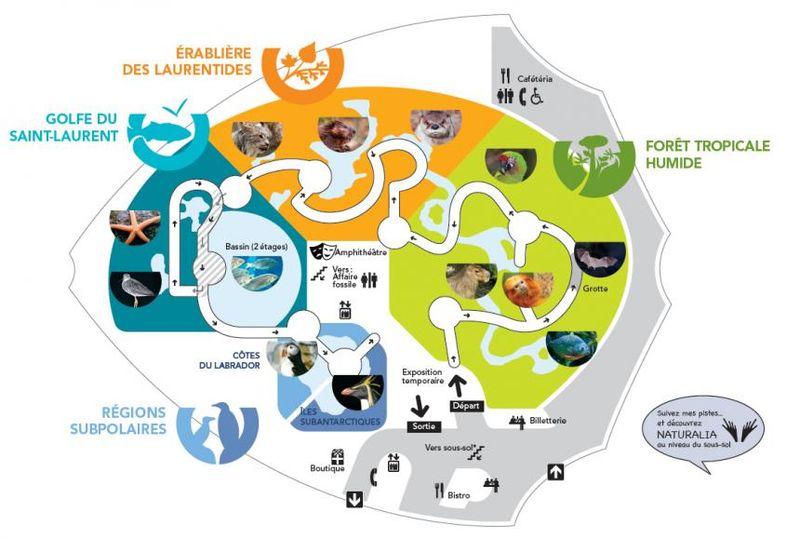 Carte_ecosystemes