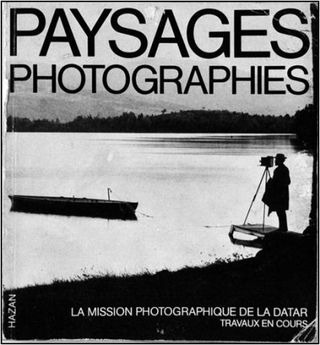 Catalogie-MPD-1985-417x450