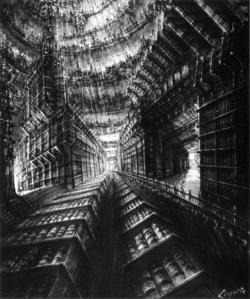 Biblioth-que-de-Babel-1