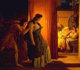 Agamemnon.jpg1