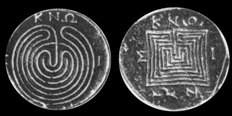 Labyrinth%20trojaborg%20knossos%20467-430%20fkr
