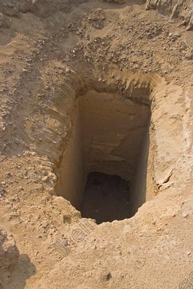 903471019_4_Hawara-Tomb-Shaft-6422EG07JHP