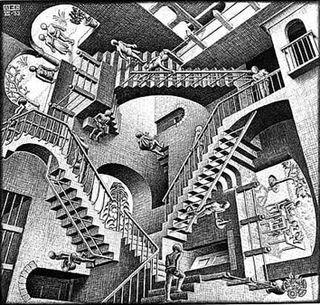 Escher-mc-relativity-79623