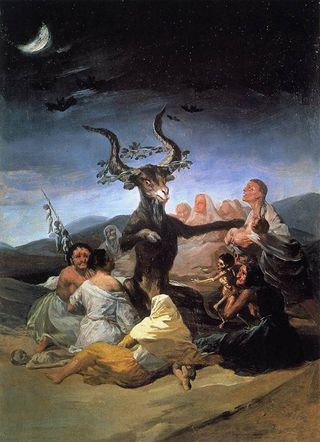 Goya_witch