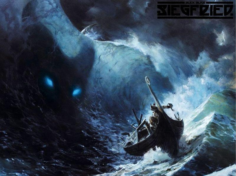 Siegfried-plancheT3