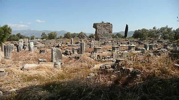 2011-04---Crete-741---pretoire